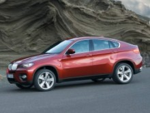 bmw-x6-sports-activity-coupe-2008-754467