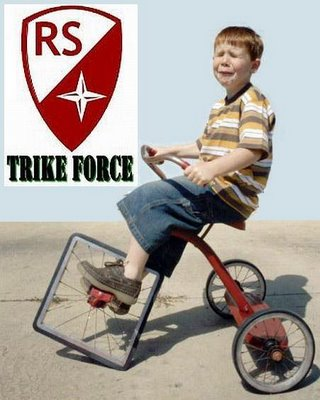 redstate-trike-force