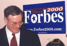 steve_forbes_with_website_poster_7-29-99_fairfield_iowa_r1f6