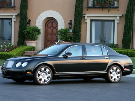 06continental-flying-spur66_768x576