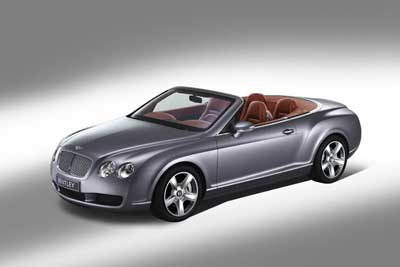 07_bentley_gtc_01