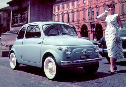1957-fiat-500