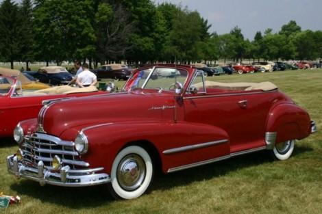 800px-1948-pontiac-archives