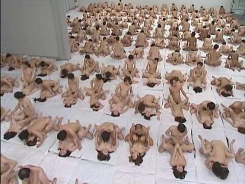 Китайцы секс фото 95437 фотография