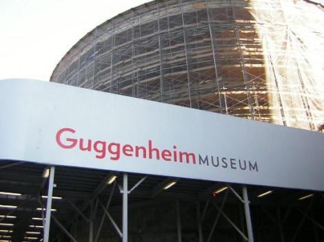 solomon-r-guggenheim