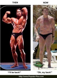 arnold_schwarzenegger_fat