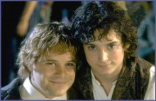 Frodo_and_Samwise