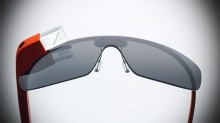 google-glass-sunglasses